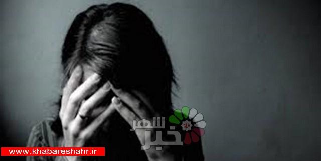 افزایش 5 برابری بیماریهای سلامت روان میان دانشجویان