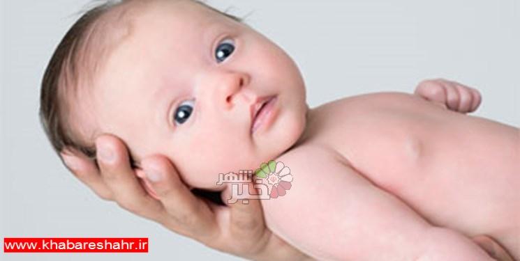 ۸۲۵ هزار نوزاد متولد ۹۷ امشب برای اولین بار یارانه میگیرند/ اعتبار یارانه از بودجه قطع شد