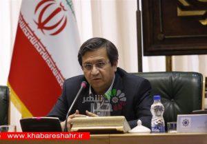 رئیس کل بانک مرکزی: آمریکا در تحریم نفت ایران ناکام ماند/ بر ثبات بازار ارز تمرکز کردیم