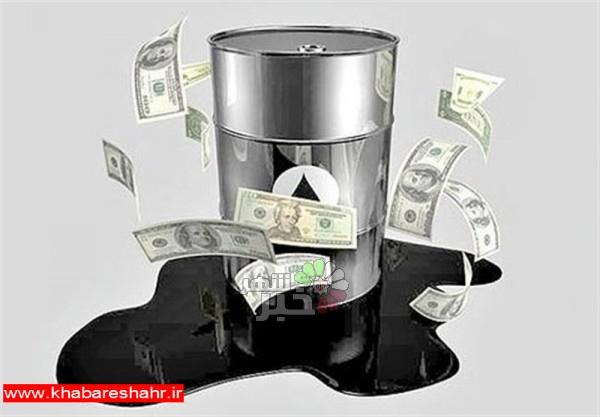 قیمت جهانی نفت امروز ۱۳۹۷/۰۸/۲۶ | تصمیم جدید اوپک ضدترامپ