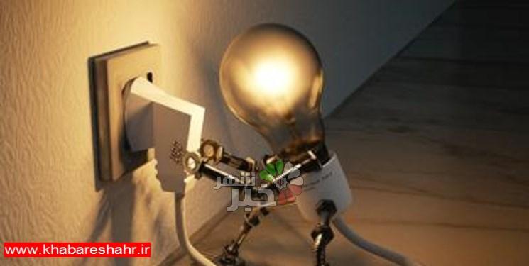 آغاز شناسایی مشترکان پرمصرف برق/ تعرفههای جدید طراحی شد
