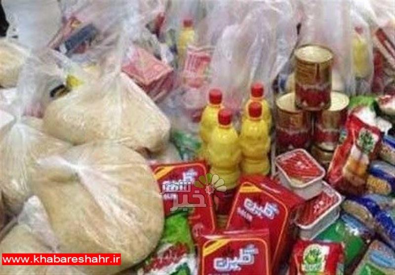 """تعیینتکلیف جاماندگان """"بستههای حمایتی"""" از صبح امروز"""