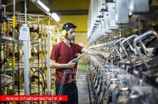 ظرفیتهای تولید و صنعت در قدس نادیده گرفته نشود/ ارائه تسهیلات و حمایت جهت رونق تولید در شهرستان