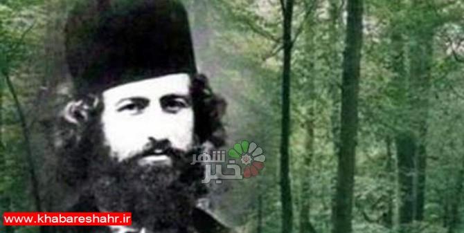 فیلمهای تلویزیون در تعطیلات/ پخش «سردار جنگل» و «مدرس» روی آنتن شبکه یک
