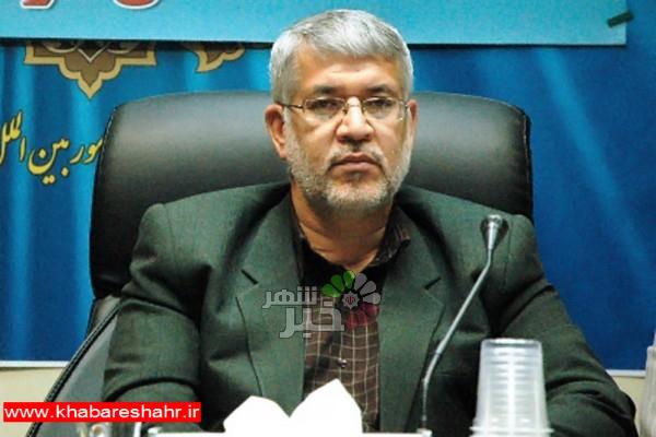 هرگونه تجمع انتخاباتی و تبلیغاتی در استان تهران ممنوع است