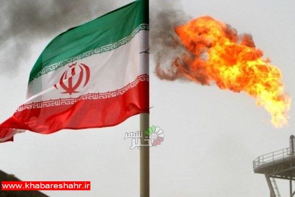 دور جدید تحریمهای ضد ایرانی امروز دوشنبه اجرا میشود