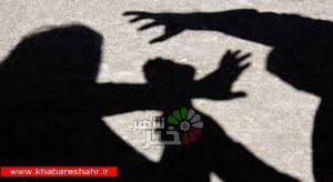 66 درصد زنان ایرانی با خشونت مواجهند