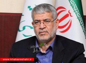 فرمانداران استان تهران از ظرفیت جوانان در برنامهریزیهای شهرستان استفاده کنند