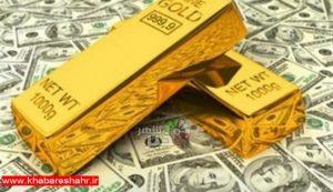 قیمت دلار، قیمت یورو، قیمت درهم و قیمت پوند امروز۹۸/۰۵/۰۸