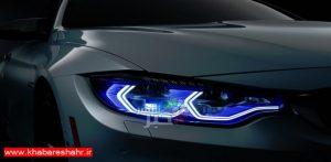 بومی سازی و تولید انواع چراغ خودرو در شهریار