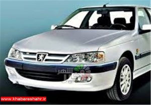 فروش فوری ۴ محصول ایران خودرو شنبه ۱۷ آذر/ پارس اتومات ۸۳ میلیون تومان