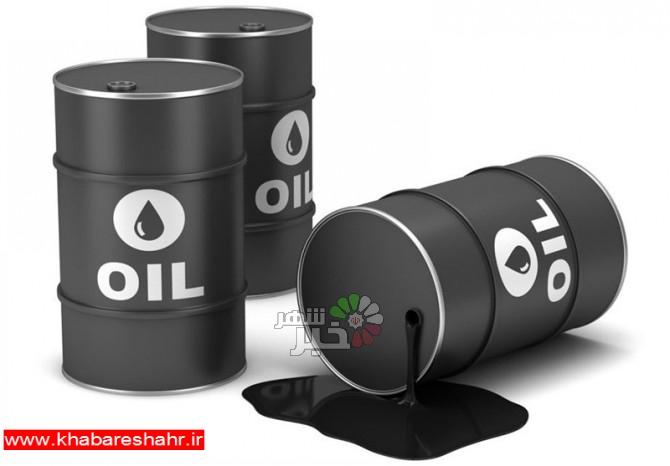 پیشبینی دولت برای صادرات نفت در سال آینده چقدر است؟