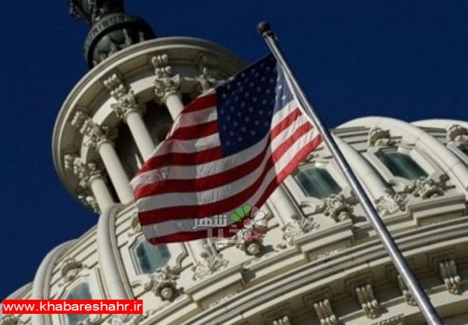 دولت آمریکا در آستانه تعطیلی؛ کنگره به فکر حمایت اقتصادی از اسرائیل