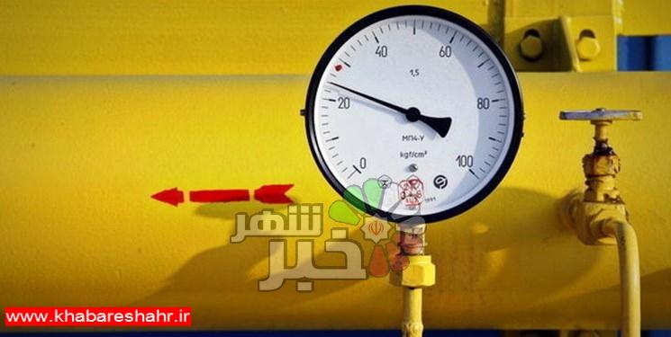 افزایش وابستگی کشورها به گاز ایران با ورود به بازار خرده فروشی