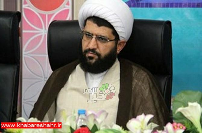 محرومیت زیبنده شهرستانهای حاشیه تهران نیست