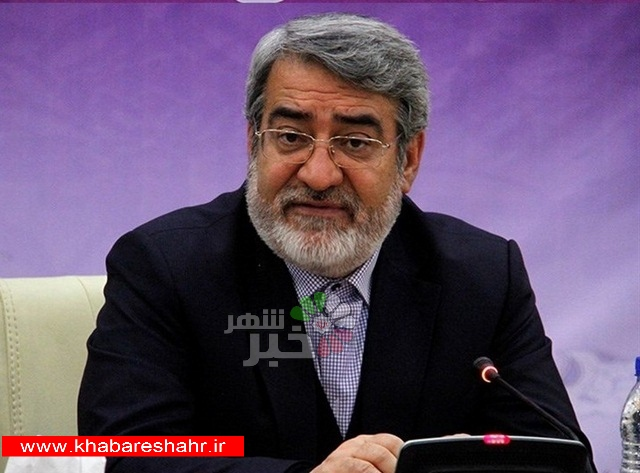 وزیر کشور: یارانه سه دهک جامعه حذف میشود
