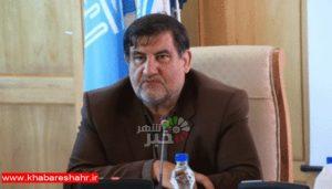 3 اقدام وزارت کشور برای آمادگی تهران در مقابل زلزله احتمالی