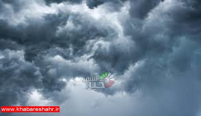 جزئیات ساخت گلولههای بارورسازی ابرها در ایران