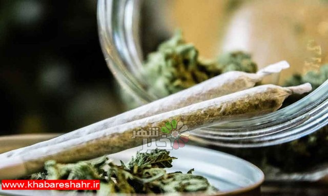 تصورات اشتباه درباره «گل»، دومین مخدر شایع در کشور