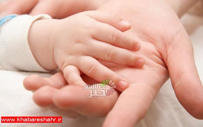 عاملی باورنکردنی که خانمهای شاغل را از طعم شیرین مادری محروم میکند