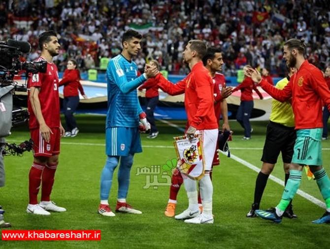 پیشنهاد وسوسهانگیز تیم ترکیهای به بیرانوند