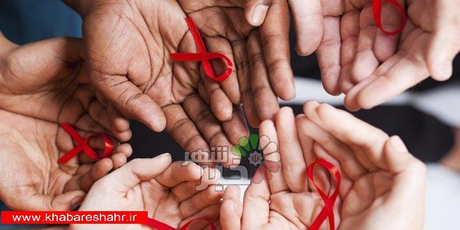 دانستنی هایی در مورد ایدز و راه های انتقال آن