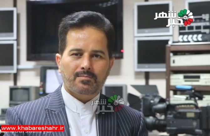 عملکرد 3 ماهه اول سال 1398 اتحادیه عکاسان فیلم برداران و چاپخانه داران شهریار