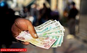 ۱۰۰ صراف عضو بازار متشکل ارزی شدند/ بانکهای جدید اضافه میشوند