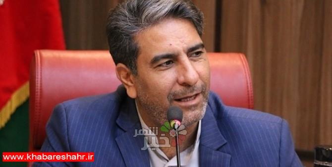 1000 نیروی جدید به آموزش و پرورش استان تهران اضافه میشود