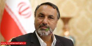اتمام حجت مجلس با وزیر راه/ قیمت «مسکن» 20 درصد کاهش مییابد