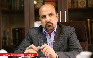 شرایط ویژه صنعتگران برای ورود به شهرک صنعتی شهرستان شهریار