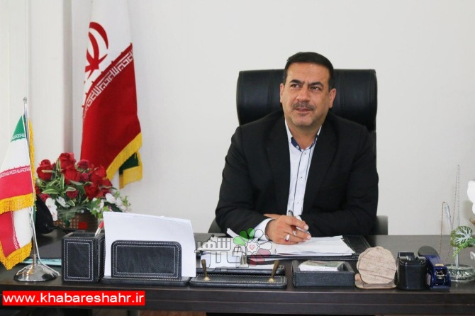 آیین افتتاح نخستین دستگاه ام آر آی شهر قدس
