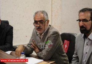 مدیر کل ورز ش و جوانان استان تهران: شهرستان قدس دارای ظرفیت بالایی در حوزه ورزش است