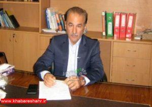 قدس ازتخصیص ۱۷۸۰ تن قیر استان تهران برخوردار شد