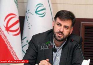 امامی امین: بخشی از بیکاری در استان تهران سرریز سایر استان ها است
