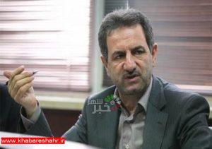 محسنی بندپی: در آینده با کمبود مکان برای دفن زباله های تهران مواجه می شویم