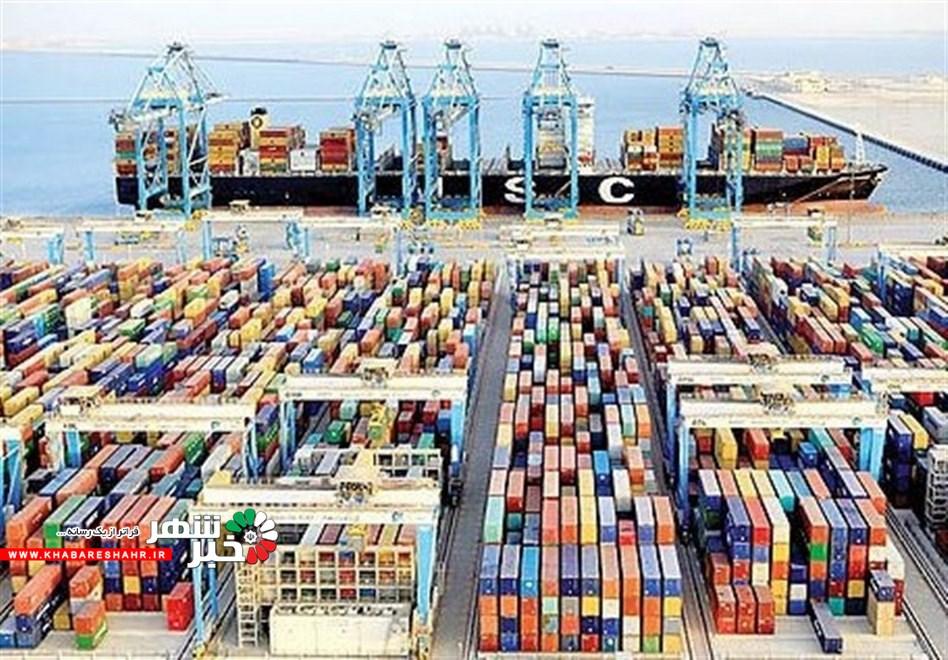 واردات مواد شیمایی مشابه تولید داخل از چین به اندازه مصرف ۳ سال