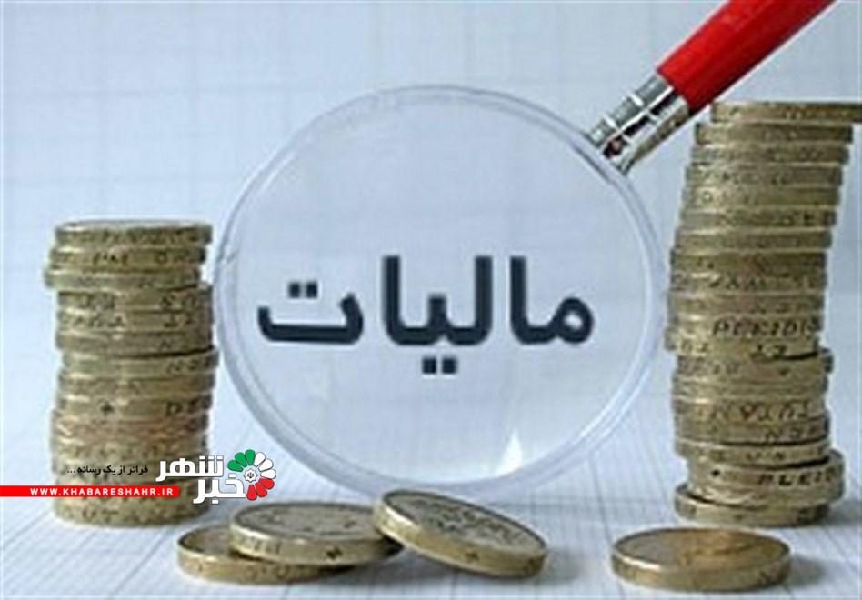 ثروت و درآمد ۳۵۰۰ پزشک زیر ذره بین سازمان مالیاتی رفت