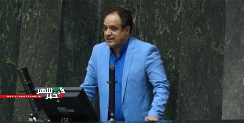 توضیحات نماینده مجلس درباره جزئیات طرح تشکیل استان تهران غربی