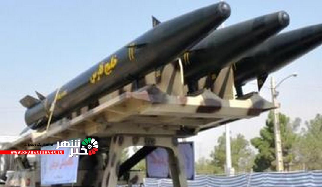 ضربه سنگین موشکهای ایران به هژمونی منطقهای آمریکا