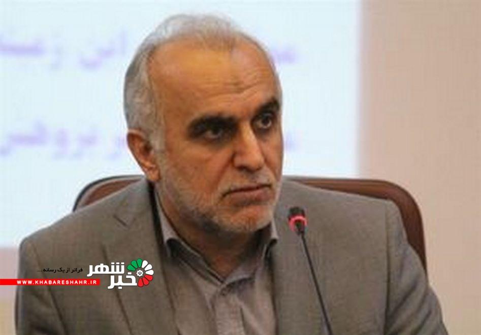 وزیر اقتصاد: رشد اقتصادی مثبت شده است