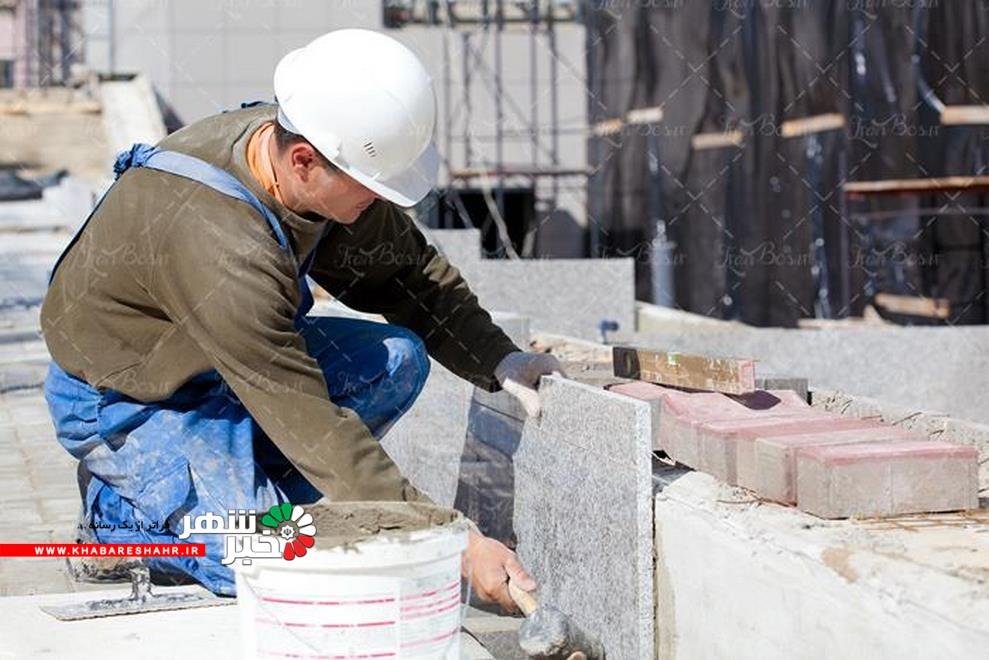 اضافهکار کارگران در بازنشستگیشان حساب میشود