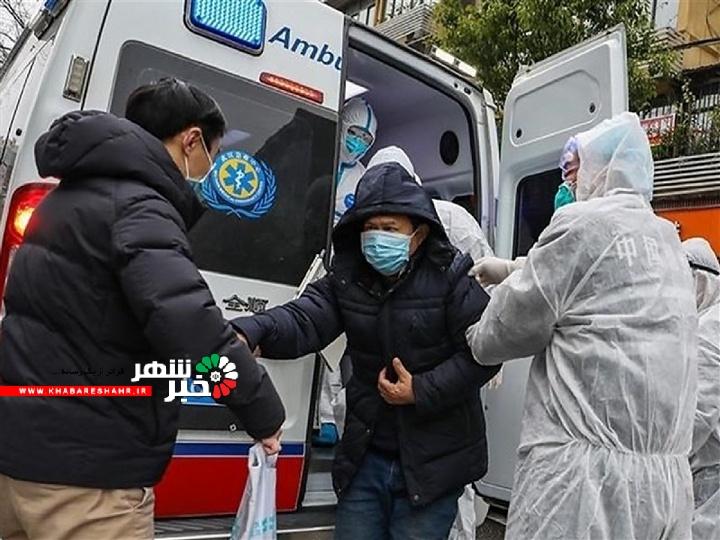 شمار قربانیان کرونا در چین به ۴۹۰ نفر رسید
