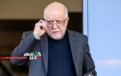 ورود رئیسجمهور به موضوع سهمیه بنزین نوروزی