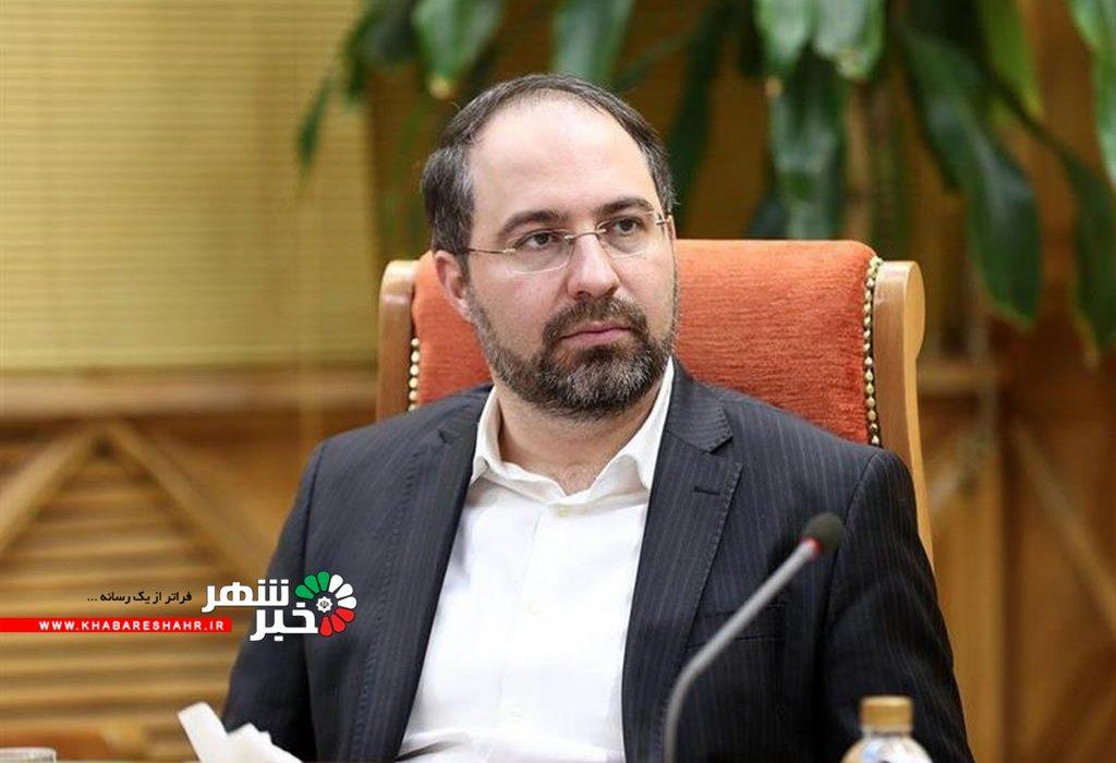 سخنگوی وزارت کشور: شهرداریها ملزم به رعایت پروتکل بهداشتی دفع پسماندهای بیمارستانی هستند
