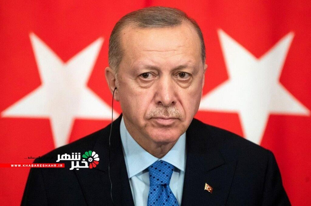 اردوغان: شیوع «کرونا» تغییرات سیاسی و اقتصادی بزرگی را در جهان ایجاد میکند