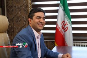 علی مدحت عضو شورای شهر صفادشت و کارآفرین برتر ملی به ویروس کرونا مبتلا شد.
