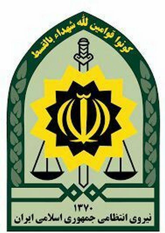 بی توجهی به تذکرات که منجر به قتل موبایل فروش در شرق تهران شد