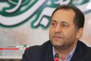 عباس پاشا: الزام دستگاههای اجرایی به رعایت نکات بهداشتی؛ کارکنان دستگاههای اجرایی ملزم به خود ارزیابی در سامانه سلامت هستند