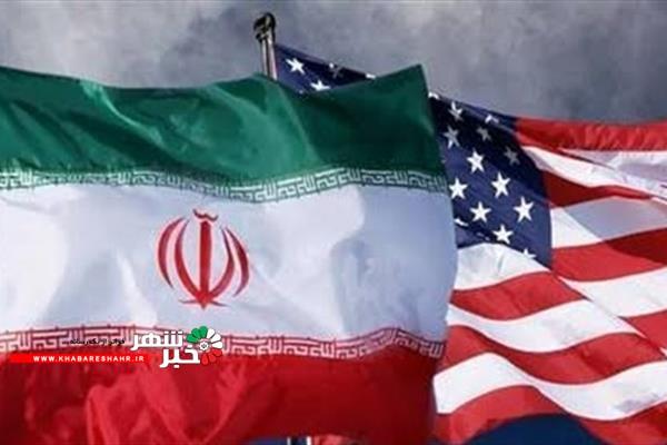 آمریکا روش درمانی ایران را دزدیده و به نام خود خبرپراکنی می کند